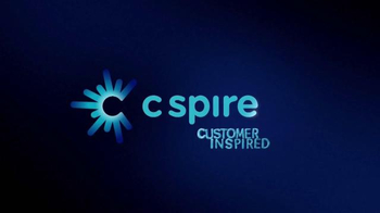 C Spire Shared Combos TV Spot, 'Your Family' - Thumbnail 10