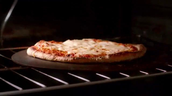 Real California Milk TV Spot, 'Return to Real: Pizza' - Thumbnail 3