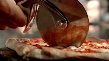 Real California Milk TV Spot, 'Return to Real: Pizza' - Thumbnail 5
