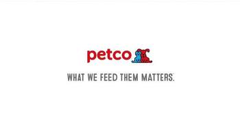 PETCO TV Spot, 'Cohabitants' - Thumbnail 9