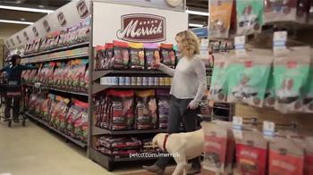 PETCO TV Spot, 'Cohabitants' - Thumbnail 4
