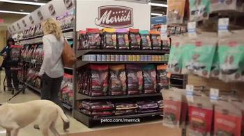 PETCO TV Spot, 'Cohabitants' - Thumbnail 5