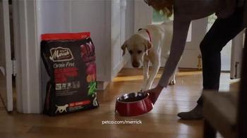 PETCO TV Spot, 'Cohabitants' - Thumbnail 6