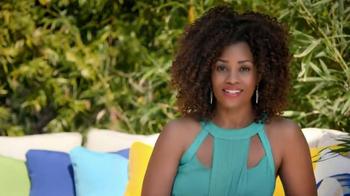 Pier 1 Imports TV Spot, 'Modern Mimosa' - Thumbnail 2