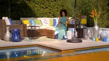Pier 1 Imports TV Spot, 'Modern Mimosa' - 623 commercial airings