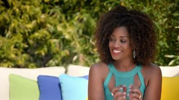 Pier 1 Imports TV Spot, 'Modern Mimosa' - Thumbnail 5
