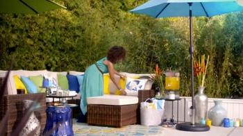 Pier 1 Imports TV Spot, 'Modern Mimosa' - Thumbnail 6