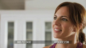 Bowflex TreadClimber TV Spot, 'Compliments' - Thumbnail 3