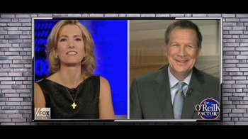Trusted Leadership PAC TV Spot, 'Kasich BFF' - Thumbnail 6