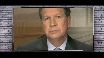 Trusted Leadership PAC TV Spot, 'Kasich BFF' - Thumbnail 7