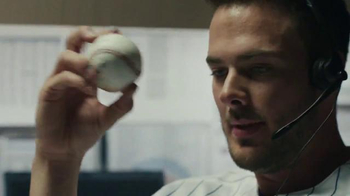 Major League Baseball TV Spot, '#THIS: Souvenirs' Featuring Kris Bryant - Thumbnail 1