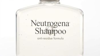 Neutrogena TV Spot, 'Rethinking What's Possible' - 1680 commercial airings