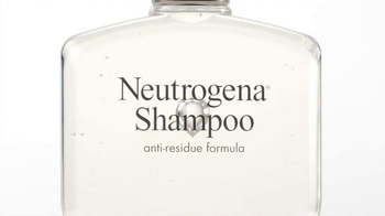 Neutrogena TV Spot, 'Rethinking What's Possible'