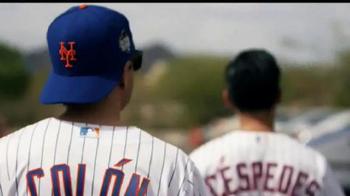 Major League Baseball TV Spot, 'Ponerle acento' [Spanish] - Thumbnail 10