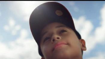 Major League Baseball TV Spot, 'Ponerle acento' [Spanish] - Thumbnail 2