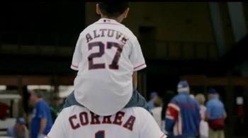 Major League Baseball TV Spot, 'Ponerle acento' [Spanish] - Thumbnail 3