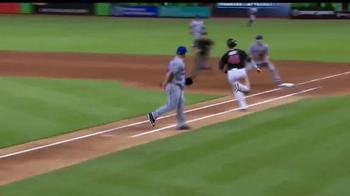 Major League Baseball TV Spot, 'Ponerle acento' [Spanish] - Thumbnail 5