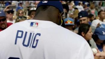 Major League Baseball TV Spot, 'Ponerle acento' [Spanish] - Thumbnail 6