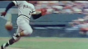 Major League Baseball TV Spot, 'Ponerle acento' [Spanish] - Thumbnail 8