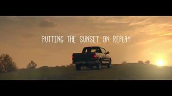 Sun Reset thumbnail