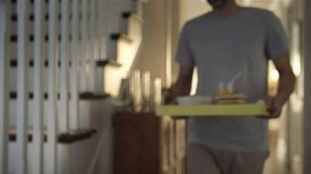 Zillow TV Spot, 'Scott's Home'