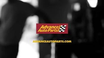 Advance Auto Parts TV Spot, 'About To' - Thumbnail 8