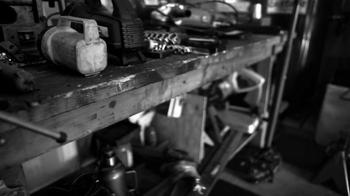 Advance Auto Parts TV Spot, 'About To' - Thumbnail 1
