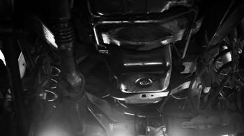Advance Auto Parts TV Spot, 'About To' - Thumbnail 2