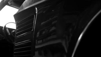 Advance Auto Parts TV Spot, 'About To' - Thumbnail 4