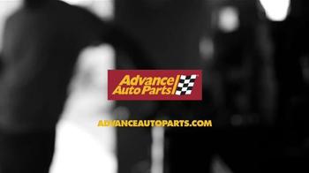 Advance Auto Parts TV Spot, 'Victory Lap' - Thumbnail 7