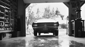 Advance Auto Parts TV Spot, 'Victory Lap' - Thumbnail 5