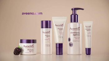 Aveeno Absolutely Ageless TV Spot, 'Beauty Sleep' Feat. Jennifer Aniston - Thumbnail 10