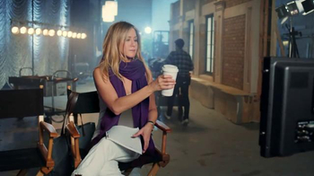 Aveeno Absolutely Ageless TV Spot, 'Beauty Sleep' Feat. Jennifer Aniston - Thumbnail 3