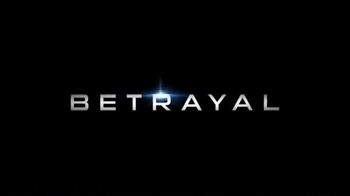 Starcraft II: Nova Covert Ops TV Spot, 'Betrayal' - Thumbnail 2