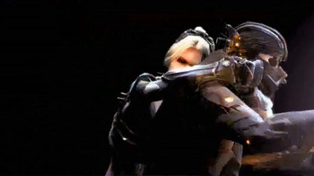 Starcraft II: Nova Covert Ops: Betrayal thumbnail