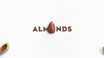 Chobani Flip Almond Coco Loco TV Spot, 'Crave the Good'
