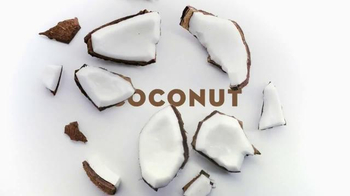 Chobani Flip Almond Coco Loco TV Spot, 'Crave the Good' - Thumbnail 4