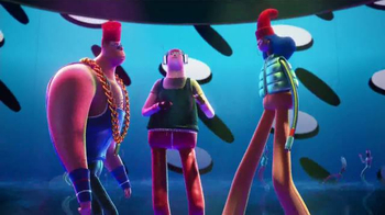 Oreo TV Spot, 'Imagina con Oreo' [Spanish] - Thumbnail 7