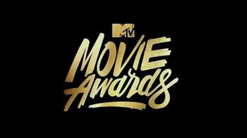 Mountain Dew TV Spot, '2016 MTV Movie Awards: DEWcision' - Thumbnail 6