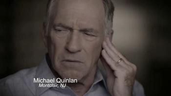 Lipo-Flavonoid Plus TV Spot, 'Michael's Problem' - Thumbnail 3