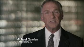 Lipo-Flavonoid Plus TV Spot, 'Michael's Problem' - Thumbnail 4