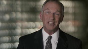 Lipo-Flavonoid Plus TV Spot, 'Michael's Problem' - Thumbnail 6