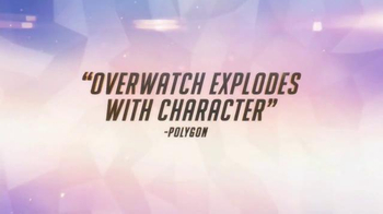 Overwatch TV Spot, 'Your Watch' - Thumbnail 1