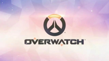 Overwatch TV Spot, 'Your Watch' - Thumbnail 3