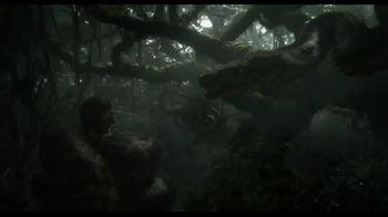 The Jungle Book - Alternate Trailer 33