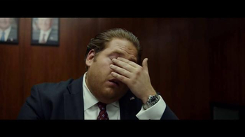War Dogs - Alternate Trailer 1
