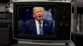 Trusted Leadership PAC TV Spot, 'New Reality Show' - Thumbnail 4