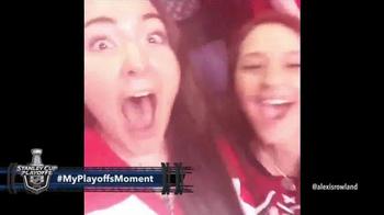 My Playoffs Moment thumbnail