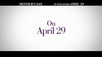 Mother's Day - Alternate Trailer 13