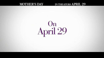Mother's Day - Alternate Trailer 13